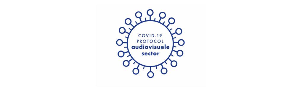 COVID-19 protocol voor audiovisuele sector