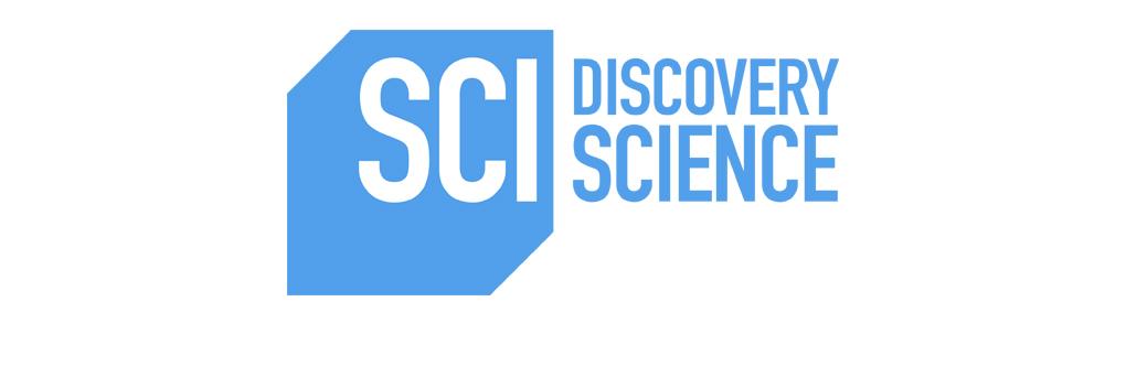 Dplay breidt uit met Discovery Science en BBC Science