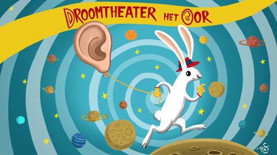 Droomtheater