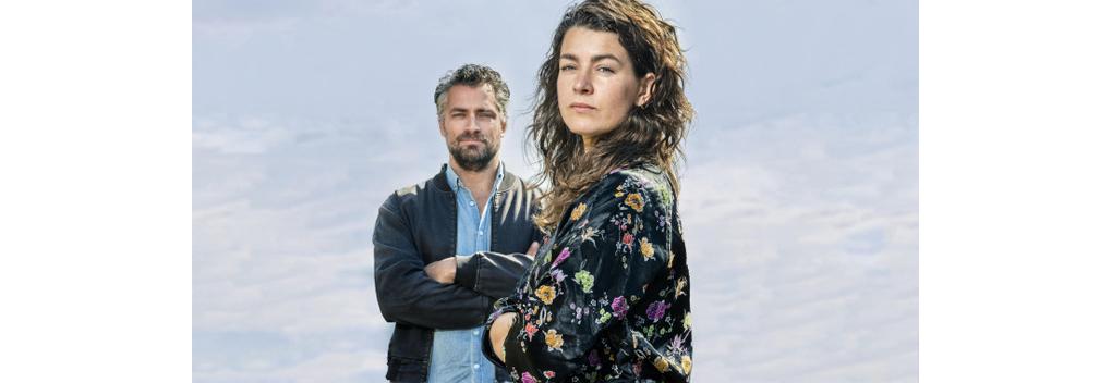 Hart van Nederland en AD komen met uitzending over het leven na corona