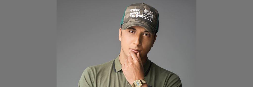 Morad El Ouakili bedreigd na draaien muziek tijdens ramadan