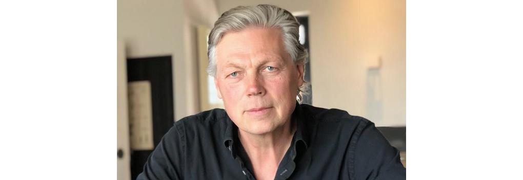 Nieuwslezer Roelof Hemmen naar Radio 538