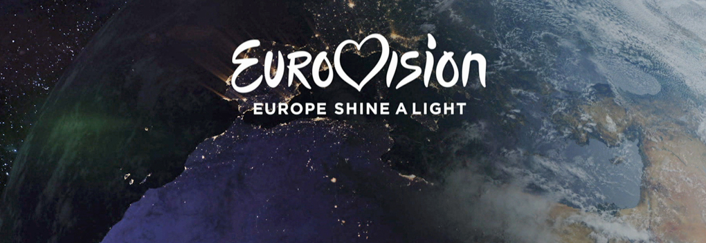 41 Songfestival-deelnemers in Eurovision: Europe Shine A Light