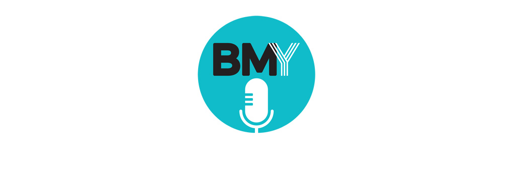 BMY Podcast met Nils Verkooijen en David-Jan Bronsgeest