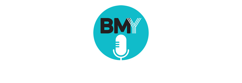 BMY Podcast met Tarik Traidia