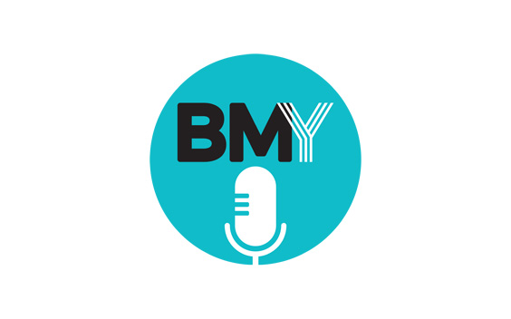 BMY Podcast met Patrick Kicken