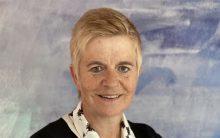 Dorette Kuipers