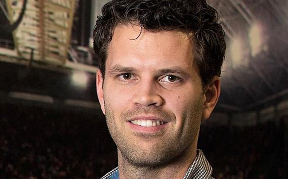 Maarten Hoffer