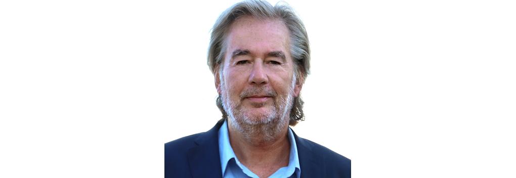 Paul Weijenberg verkoopt Desmet Studio's aan Kees de Koning