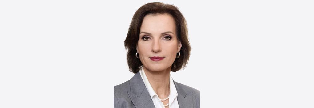 Hélène Vletter-van Dort in raad van toezicht NPO