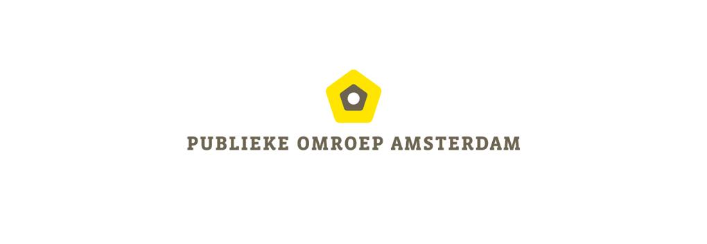 Publieke Omroep Amsterdam aangewezen als lokale omroep Amsterdam