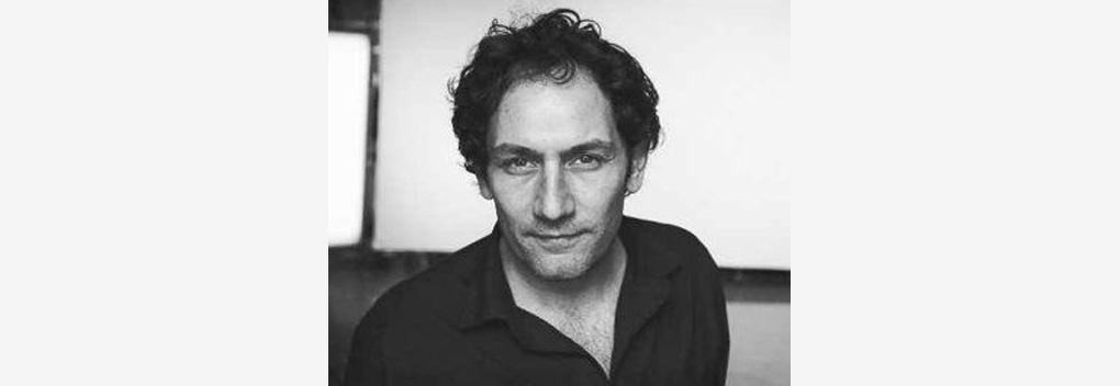 Nederlandse cameraman Jasper Wolf benoemd tot lid Oscar-Academy