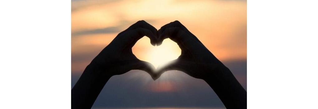 Skyhigh TV op zoek naar liefdesstellen