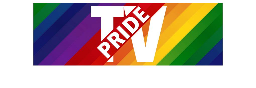 Pride TV landelijk te zien