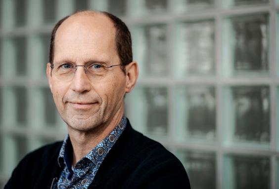 Paul Römer