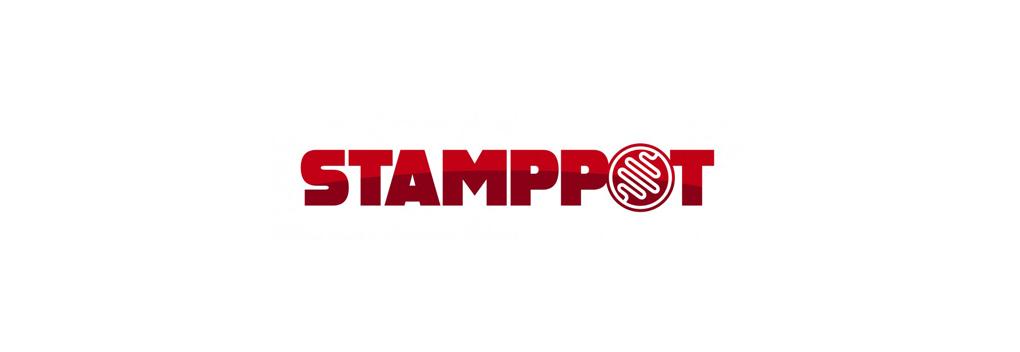 Einde voor Omroepvereniging Stamppot