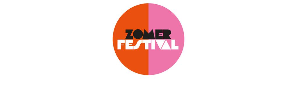 Ook in 2020 festivalzomer op NPO 3
