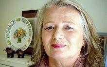 Yvonne Leunissen