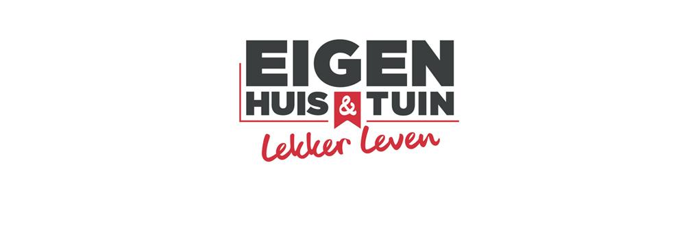Eigen Huis & Tuin keert terug bij RTL 4 in aangepaste vorm