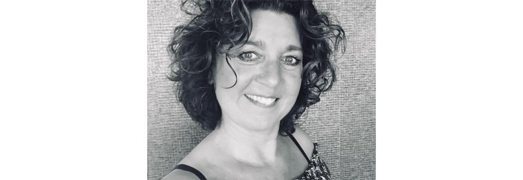 Styliste Jorna Spapens overleden