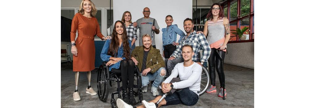 Fabiola produceert Over Winnaars voor RTL 4