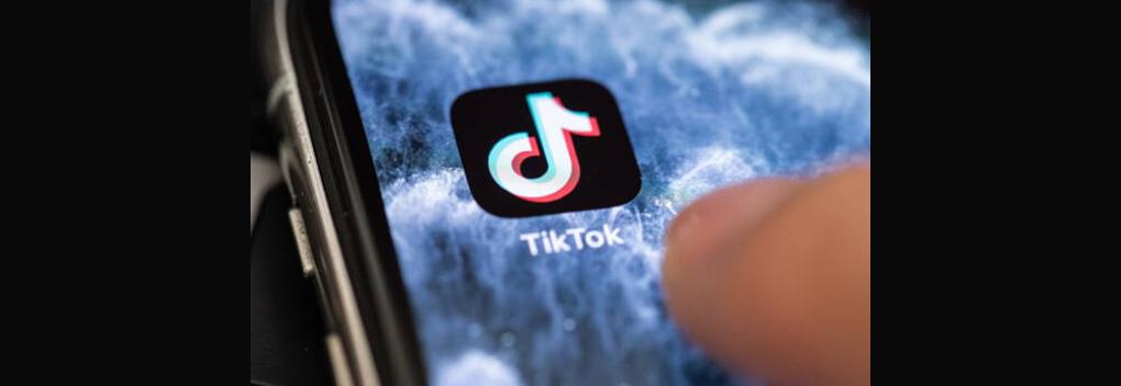 TikTok blijft beschikbaar in Verenigde Staten