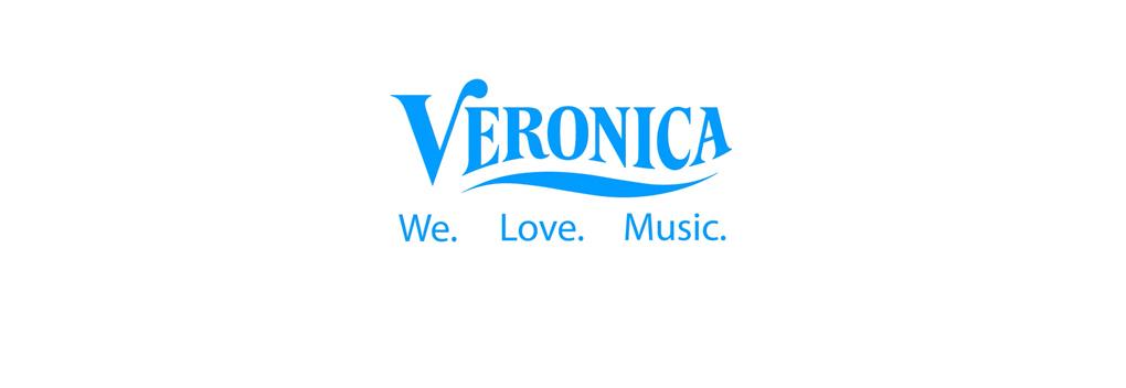 Nieuwe tv-commercial voor Radio Veronica
