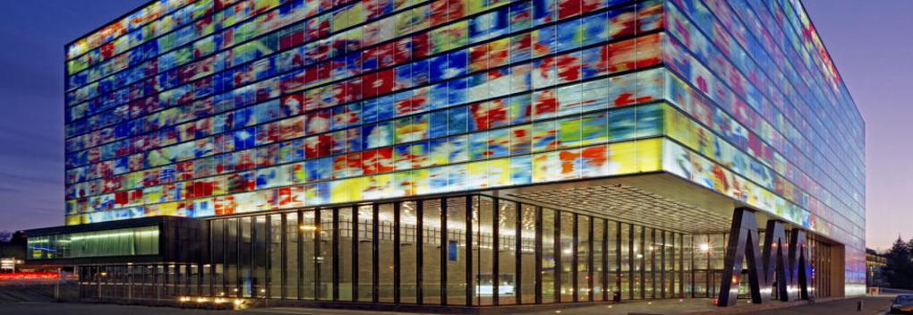 Nederlandse mediabedrijven presenteren zich internationaal tijdens Hollands Finest