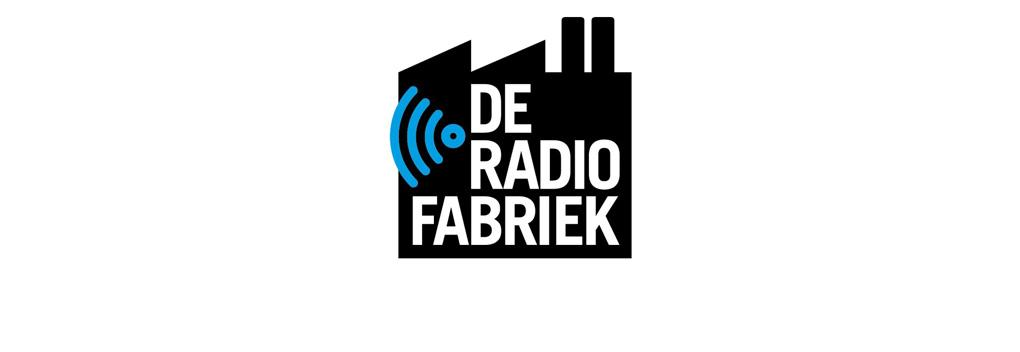 De Radiofabriek lanceert nieuw lifestyle radiostation