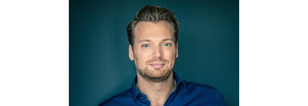 Sil Geurtsen benoemd tot Hoofd Programma Ontwikkeling EndemolShine Nederland