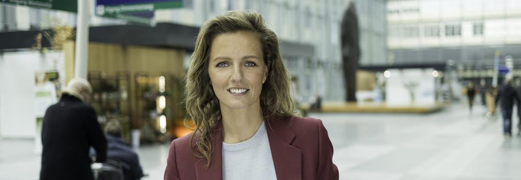 Me Media produceert SBS6-programma Uit het leven gegrepen: Erasmus MC
