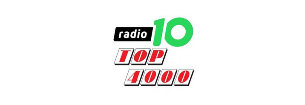 Talpa komt met tv-programma rondom de Top 4000