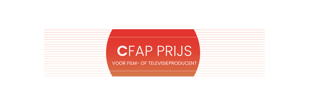 Nominaties CFAP vakprijs voor film- en televisieproducenten bekend