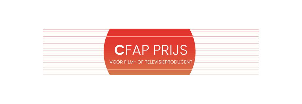 Koji Nelissen en Derk-Jan Warrink winnen eerste CFAP Prijs met Kepler Residency