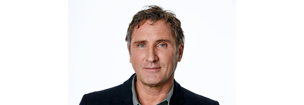 CEO Peter de Mönnink vertrekt bij Talpa Network