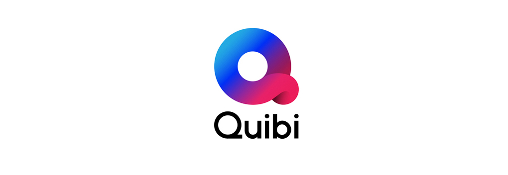 Streamingdienst Quibi stopt na een half jaar