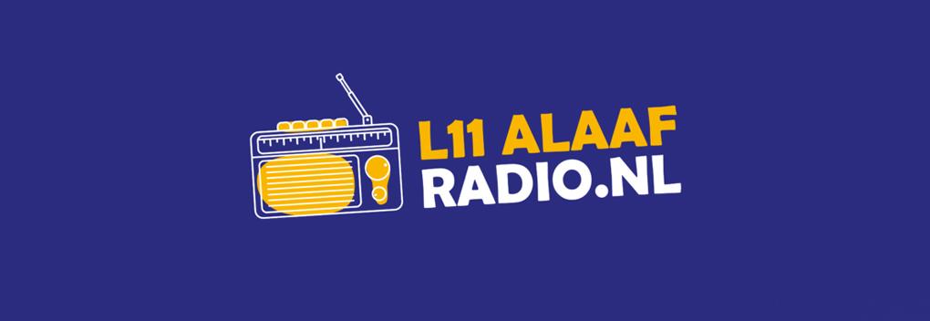 L1 begint online radiozender met unieke Limburgse content