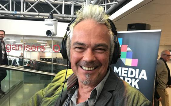 Top Format biedt excuses aan voor uitspraken over NPO 3FM