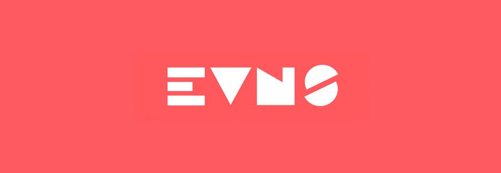 Omroep EVNS strijdt voor meer vrouwen op tv