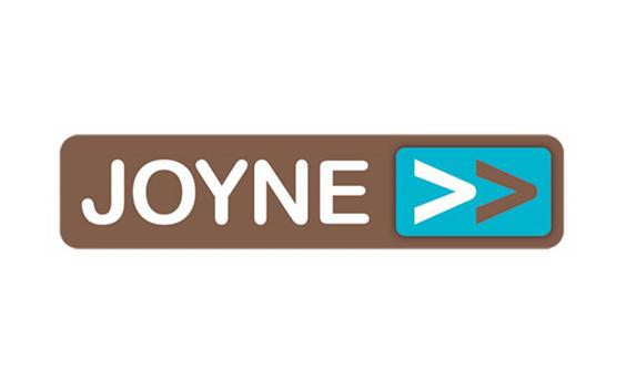 Satellietaanbieder Joyne failliet