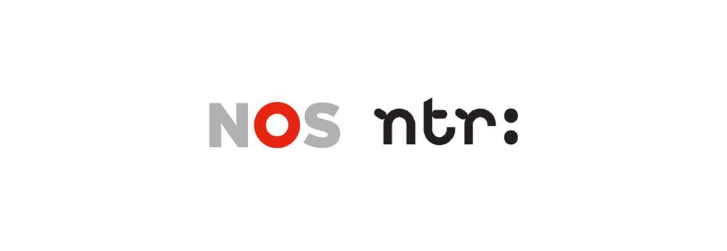 NOS en NTR gaan nauwer samenwerken