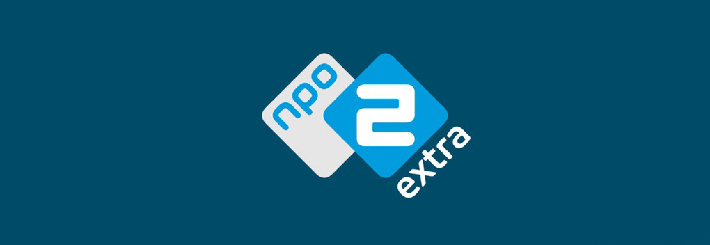 NPO 2 extra wordt 'vierde zender' vol cultuur