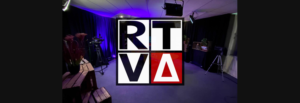 RTVA behoudt uitzendlicentie tot 2024