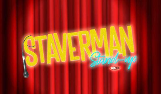 Staverman