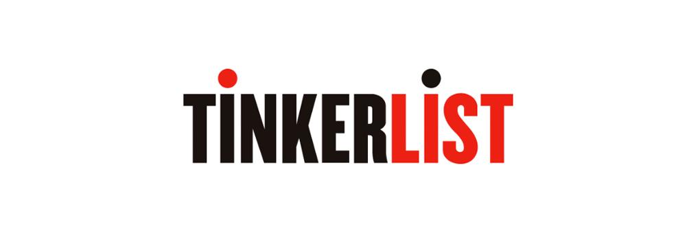 TinkerList haalt 1 miljoen euro op voor expansie
