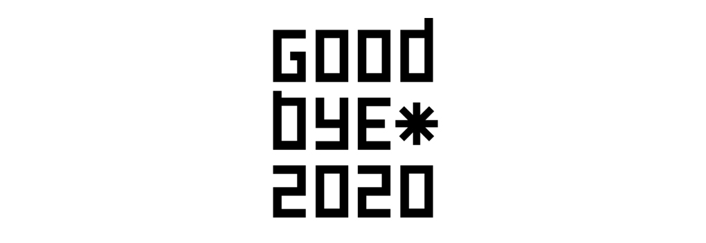 Timetable Goodbye 2020 is bekend