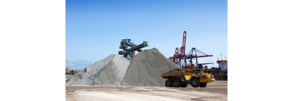 Raad: Zembla-uitzending over dumping granuliet was onzorgvuldig