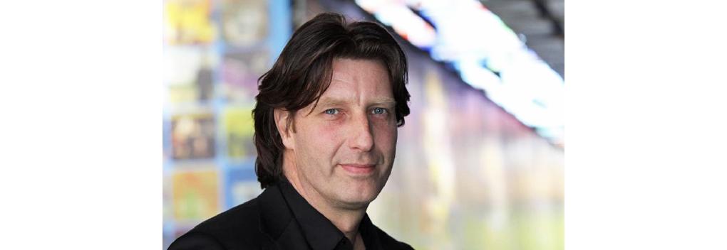 Jan Müller nieuwe bestuurder RPO