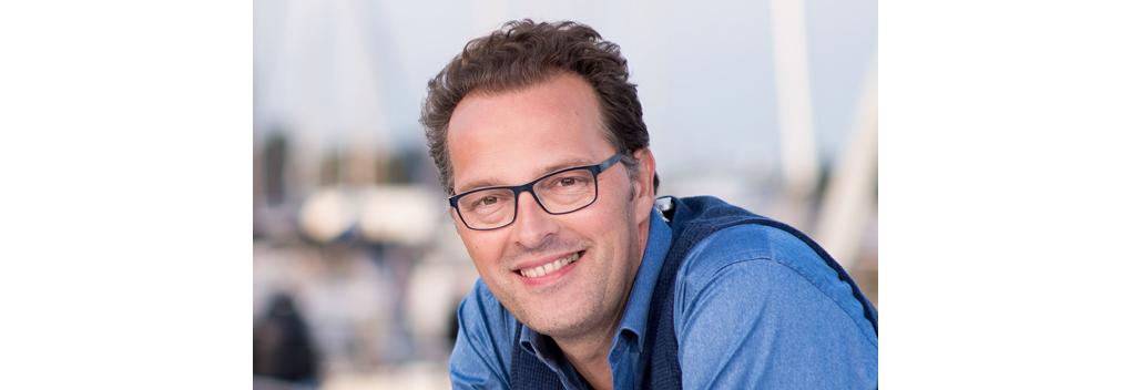 Jeroen Latijnhouwers opvolger Maya Eksteen bij Radio M Utrecht