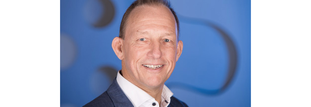 RTV Oost-directeur Marcel Oude Wesselink vertrekt